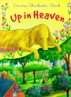 Up in Heaven