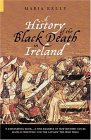 A History of the Black Death in Ireland