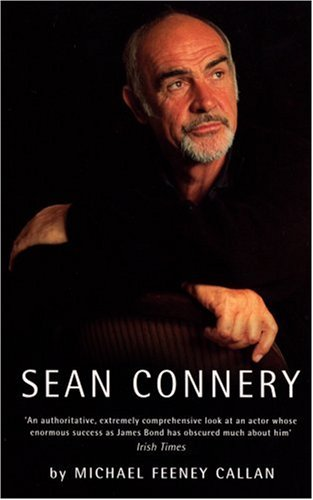 sean connery the rock quotes quotesgram