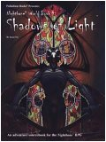 Shadows Of Light (Nightbane, 4)