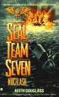 Nucflash (Seal Team Seven #3)