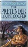 The Pretender by Louise Cooper