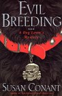Evil Breeding (A Dog Lover's Mystery, #12)
