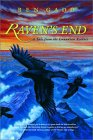 Raven's End: a Tale of the Canadian Rockies