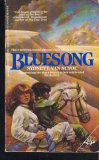 Bluesong (Sunstone Scrolls, #2)