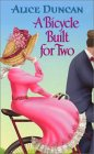A Bicycle Built for Two (Meet Me at the Fair, #3)