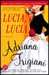 Lucia, Lucia (Unabriged Audio CD)