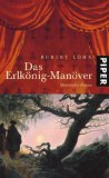 Das Erlknig-Manver