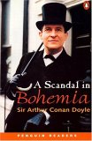 A Scandal in Bohemia (The Adventures of Sherlock Holmes, #1)