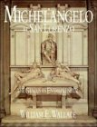 Michelangelo at San Lorenzo: The Genius as Entrepreneur