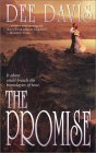 The Promise (Time Travel Trilogy, #3)
