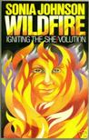 Wildfire: Igniting The She/Volution