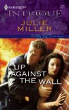 Up Against the Wall (The Precinct: Vice Squad #1; The Precinct #5)