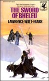 The Sword of Bheleu (The Lords of Dûs, #3)