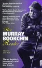 The Murray Bookchin Reader