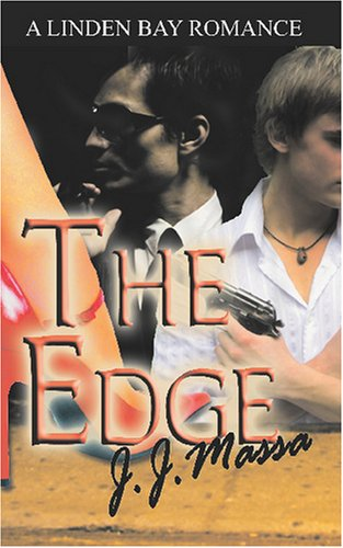 The Edge by J.J. Massa