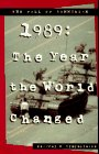1989: The Year the World Changed