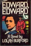 Edward, Edward: A Part of His Story and of History 1795-1816