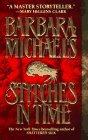 Stitches in Time (Georgetown, book 3)