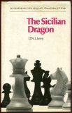 The Sicilian Dragon