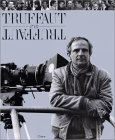 Truffaut Par Truffaut