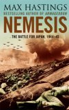 Nemesis: The Battle For Japan, 1944 45