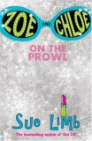 Zoe and Chloe: On the Prowl (Zoe & Chloe, #1)