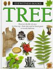 Tree (Eyewitness Books)