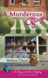 A Murderous Glaze by Melissa Glazer