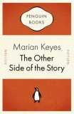 The Other Side Of The Story (Penguin Celebrations)