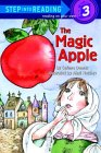 The Magic Apple (Step-Into-Reading, Step 3)
