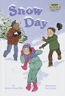 Snow Day (Step Into Reading : a Step 2 Book)