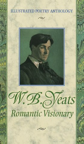 Romantic Visionary (Illustrated Poetry Series)