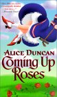 Coming Up Roses (Meet Me at the Fair, #1)