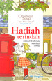 Hadiah Terindah (Chicken Soup for the Soul Graphic Novel, #1)