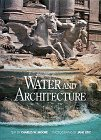 Water and Architecture