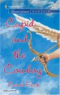 Cupid and the Cowboy