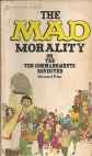 The MAD Morality: Or the Ten Commandments Revisited