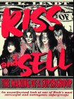 Kiss and Sell by C.K. Lendt