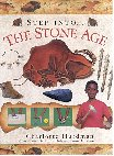 Step into the Stone Age (The step into series)