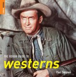 The Rough Guide to Westerns