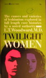 Twilight Women