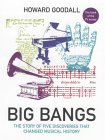 Big Bangs: Five Musical Revolutions