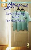 Love's Healing Touch