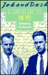 Jeb and Dash: A Diary of Gay Life, 1918-1945