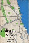 Chicago in Story: A Literary History