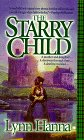 The Starry Child by Lynn Hanna
