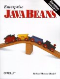 Enterprise JavaBeans (Java Series (O'Reilly & Associates).)