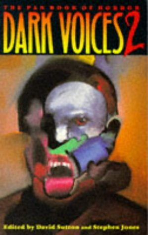 Review Dark Voices 2 PDF