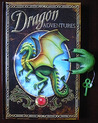 Dragon Adventures
